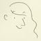 Thumb_marie-600px-1511635568