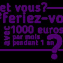 Normal_logo_mon_revenu_de_base-1512480564
