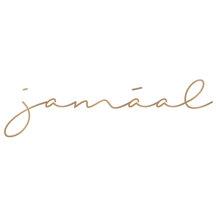 Normal logo jamaal francais dor  jpg 500px 1572597545