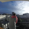 Thumb_vlcsnap-2015-12-31-17h08m35s163-1511963829