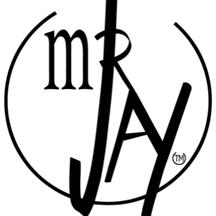 Normal_logo_black_petit-1512999142