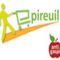 Thumb_epireuil_antigaspi-vers-carr_-5-1512631193