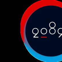 Normal logo2089 2 kkbb 1517838470