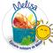 Thumb_logo_melisa_5mo_jpeg216x216-1513501407