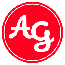Normal_logo_alimentation_generale-1512560102