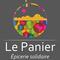 Thumb_le_panier-1513774675