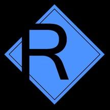 Normal_logo_rosebed_noir_final-1512314546