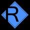 Thumb_logo_rosebed_noir_final-1512314546
