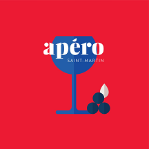 Normal_logo-apero-saint-martin-rouge-1512331843