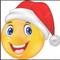 Thumb__moticon_lutin2-1513066487