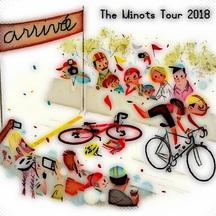Normal_the_minots_tour-1512417811