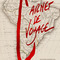 Thumb_carnet_de_voyage_2