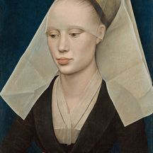 Normal_1200px-rogier_van_der_weyden_portrait_of_a_lady_c1460-1512583401