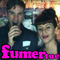 Thumb_fumer_tue_carr_