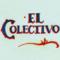 Thumb_elcolectivo-1516028201