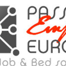 Normal_pass_emploi_europe_logovignette-1513942226