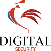 Normal_logo_digitalsecurity-1513107658