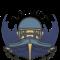 Thumb_logo_lahalt_transparent_sans_blanc-1513187902