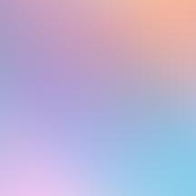 Normal_tumblr_o0czmh4exq1tf8vylo1_1280-1513349280