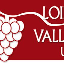 Normal_logo_loire_valley_usa_224x-1513326401