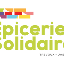 Normal_logo-epicerie-solidaire-01-1516283683