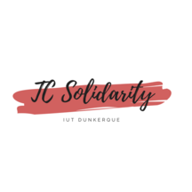 Normal_tc_solidarity-2-1518022316