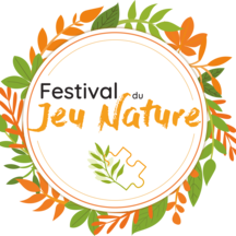 Normal_festival_jeu_nature_cercle-1528822136