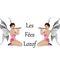 Thumb_logo_fe_es_lozof_fond_blanc-1519641163