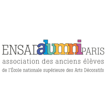 Normal_eap-logo-fb-1514369701