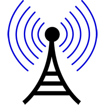 Normal_wireless_tower-1514466118