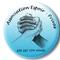 Thumb_logo_2017_association_espoir-1516789447