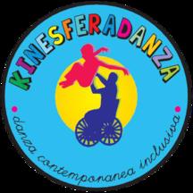 Normal_logo_kinesfera_danza-1516831681