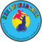 Thumb_logo_kinesfera_danza-1516831681