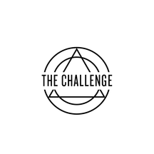 Normal_thechallenge_logo-1515846063