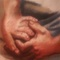 Thumb_imag0559-1515325812