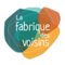 Thumb_logo_fabrique_bxl-1515833042