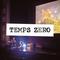 Thumb_temps_zero_logo-1515823600
