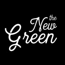 Normal_thenewgreen_noir-1515929624