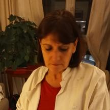 Normal_profil-1517347426