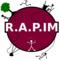 Thumb_logo_rapim-1517254806