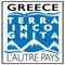 Thumb_logo_terra_2018_d-1516574957
