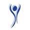 Thumb_logo_adp-1516641413