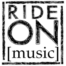 Normal_ride_on_music_logo_6