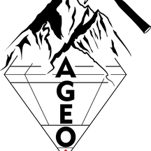 Normal_logo_ageox_v1-00-1516985249