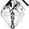 Thumb_logo_ageox_v1-00-1516985249