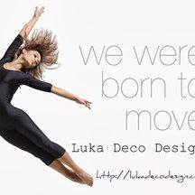 Luka Deco Design Canapé /sofa by Lukadecodesign — KissKissBankBank