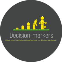 Normal_decision-makers-fr_petit-1517170023