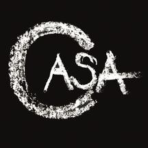 Normal_logo_casa_fd_noir_spe-1517495461