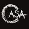 Thumb_logo_casa_fd_noir_spe-1517495461