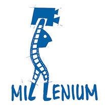 Normal_profil_millenium-1518192080